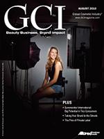 GCI Magazine