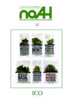 NoAH9