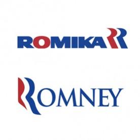 romika_mitt_romney_logo