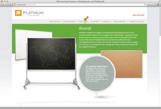 platinum_visual_systems_website_boards