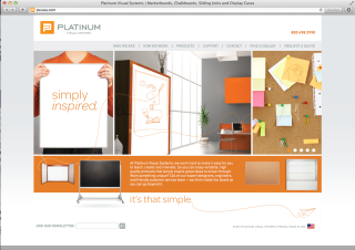 platinum_visual_systems_website_home_png