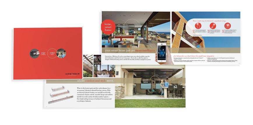 kcsiteimages_casestudy_infratech_brochure_2015