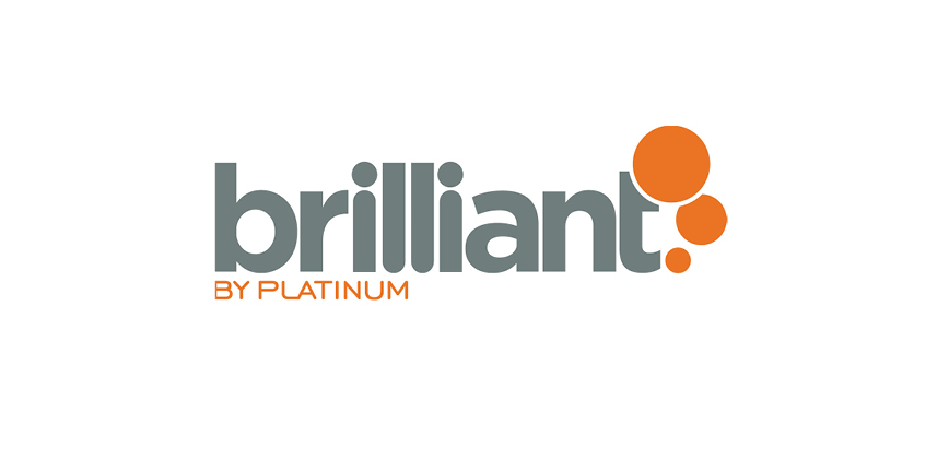 Sub Brand Logo Design
