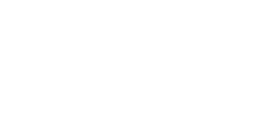 Haute Look Logo