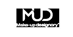 Mud Logo