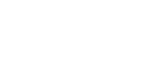 Pacific Bird Logo