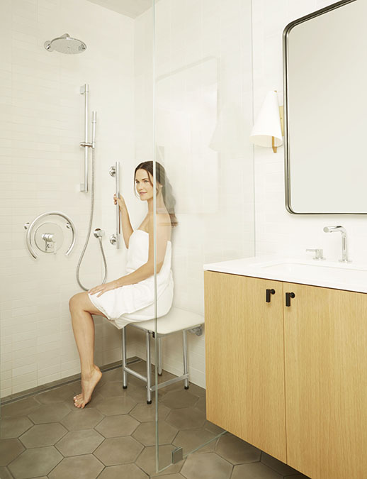 seachrome-liftassist-bathroom-518px