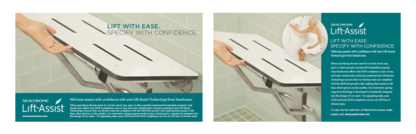 seachrome-liftassist-print-advertising